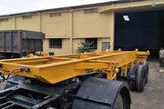 New POPULAR Trucks & Trailers For Sale in Gujarat India   98252 98752